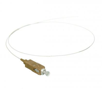 Pigtail MM SC 900UM OM2 50/125 2m