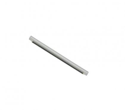 Osłonka spawu 45mm 2,4mm opakowanie 100szt.