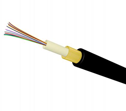 Kabel uniwersalny jednotubowy 8J