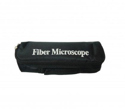 Ręczny mikroskop inspekcyjny