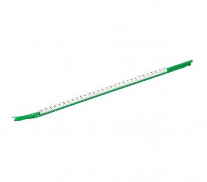 Oznaczniki kablowe 2.0mm