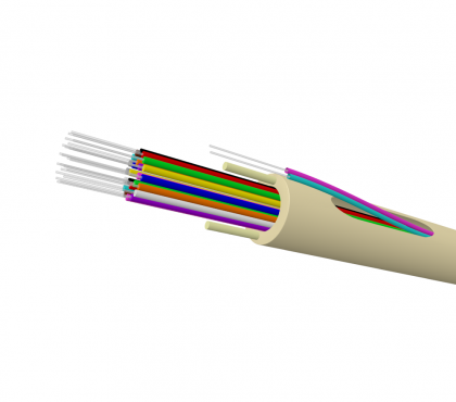 Kabel łatwego dostępu - Easy Access 36J