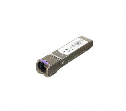 Moduł SFP WDM 1.25 GB/S TX1550/RX1310 SC SM