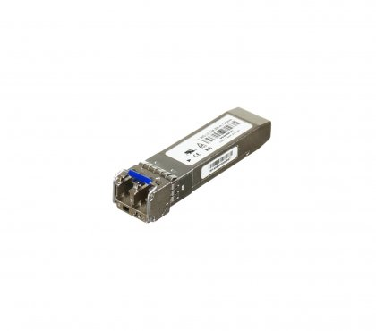 Moduł SFP 1.25 GB/S 20km  TX1310 LC DX SM