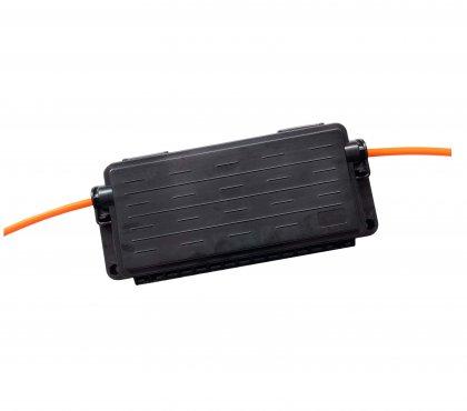 Mufa światłowodowa DAC MINI GJ-I-6